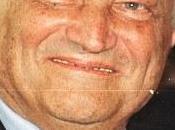 1994: quand Jimmy Goldsmith nous mettait déjà garde contre l'état actuel l'Union européenne