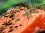 poisson augmenterait l'espérance seniors