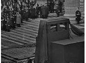 Video Discours hommage d'André Malraux Jean...