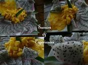 Pitaya Ananas Victoria