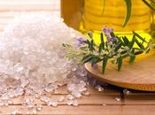Natural beauty homemade natural treatments!