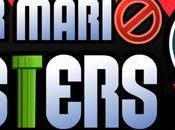 Super Mario Busters