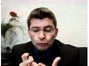 Rencontre avec Pierre Clavilier:...