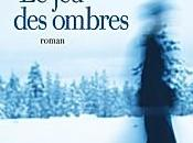 ombres Louise Erdrich
