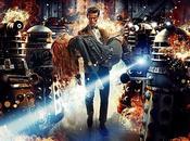 Doctor Who: critiques saison