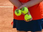 Roland Garros 2013 French Open