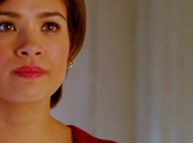 "Nicole Gale Anderson (Beauty Beast) rejoint spin-off Pretty Little Liars ""Ravenswood"""