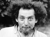 Georges perec chats