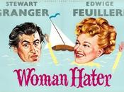 Ennemis Amoureux Woman Hater, Terence Young (1948)
