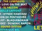 Festival Cannes 2013 3.14 sera fête comme chaque année