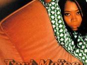chanteuse Téri Moïse retrouvée morte Espagne selon Claudy Siar