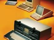 Musée l'informatique sort première version stable
