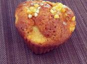 Cake pomme, banane caramel beurre salé