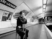 Janol apin: photos, métro jeux mots