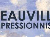 Deauville Impressionniste