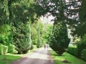 Rendez-vous jardins parc Gulbenkian fête