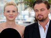Leonardo DiCaprio revenir dans polar...