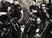SONS ANARCHY KURT SUTTER(saison