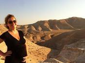 Katia chapoutier lost jerusalem