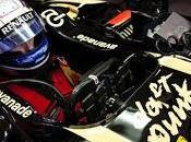 Mieux Ferrari Kavinsky Daft Punk...