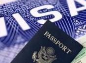 Réciprocité visas: Rien n'est prêt!!