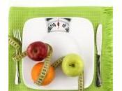 bactérie sonnerait régimes