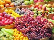 Votre sante fruits legumes