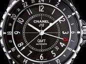 Chanel pari réussi