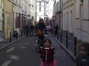 Vide-grenier place Sainte Marthe