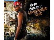 "Résultats spécial ""Festival Cubanyando 2013"""