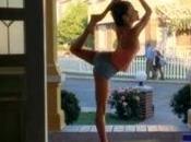 J'ai découvert yoga