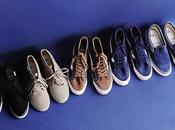 Wtaps vans vault 2013 collection preview