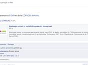 Réussir Facebook promoted posts