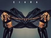 "Performance Ciara chante ""Body Party"" chez Jimmy Kimmel"
