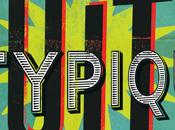 Nuits Atypiques choisissent billetterie informatisée Weezevent pour leur 22ème édition