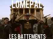 Lomepal Battements (Video)