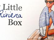 Little 2013 douceur Riviera