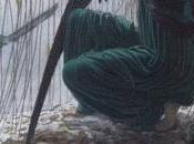 L'Ange Bizarre. Romantisme Noir Goya Ernst