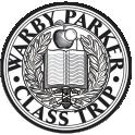 Warby Parker: naissance d'un business model