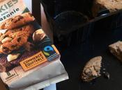 Test Acheter cookies équitables pour donner bonne conscience