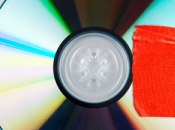 Tracks: Kanye West Send (feat. King Louie)