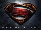 Steel origines Superman