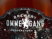 Game Thrones: nouvelle bière signée Ommegang