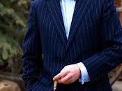 L'élégance anglaise s'appelle Jeremy Hackett