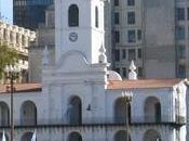 Voyage Buenos Aires Human Trip travaille d'arrache-pied [ici]