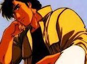 Help mangas pour débutants