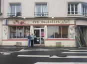 Caudalies Brest c'est chez Martine