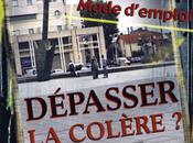 """Soirée-débat """"Dépasser colère"""", mardi juin Zola"""