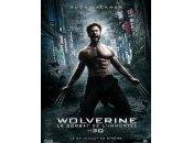 Wolverine: combat l'immortel [B.A. feat.]
