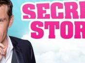 Secret Story Quotidienne juin, nominé avec Clara (replay)